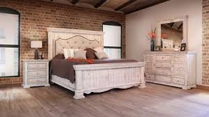 White furniture bedrooms Bedroom Decor Bella White Upholstered Piece Bedroom Group Rooms To Go 3piece Bedroom Sets Woodstock Furniture Mattress Atlantas