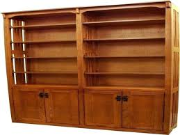 office depot bookcases wood. Office Depot Bookcase Winsome Before And After Bookcases Wood .