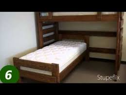 1800 bunk bed. Plain Bed 1800BUNKBED Video And 1800 Bunk Bed