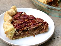 chocolate pecan pie without corn syrup. Unique Corn Pecan Pie Without Corn Syrup  Pamela Salzma With Chocolate Pecan Pie Without Corn Syrup