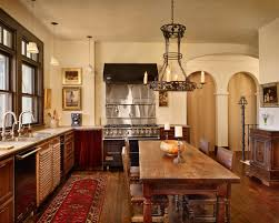 rustic kitchen lighting 7 main. creative wonderful rustic kitchen lighting 7 main the designing secrets c 3922363490