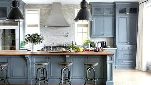 modern kitchen colors 2017. Best Kitchen Colors 2017 Color Ideas You Must Consider  With White Cabinets . Modern