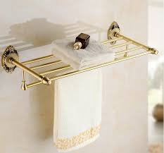 antique brass bathroom hardware sets. new arrival sanitary hardware set antique brass finished bathroom accessories products ,towel holder,towel sets a