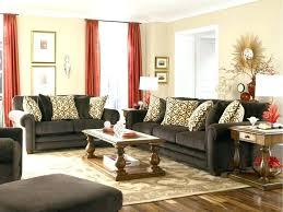houzz com photos living room area rugs carpet for living room ping dining family