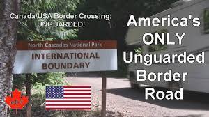 「1846 U.S.-Canadian border established」の画像検索結果