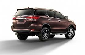 2018 toyota innova touring sport. perfect 2018 the toyota innova touring sport is available in vx and zx grades its fog  lamps already have led lighting with the update this month grade petrol  intended 2018 toyota innova touring sport
