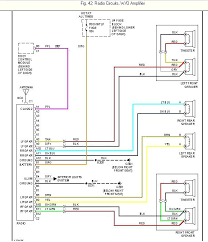 2005 chevy impala wiring diagram in addition to full size of wiring 2007 Chevy Impala Wiring Diagram at 2005 Chevy Impala Stereo Wiring Diagram