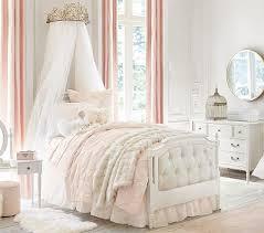 tufted bed. Blythe Tufted Bed U