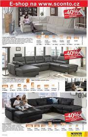 Ecksofa U Form Luxus Ideas Designer Couch Leder Tolles