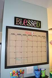 diy framed dry erase board luxury 297 best diy organizing with joann images on