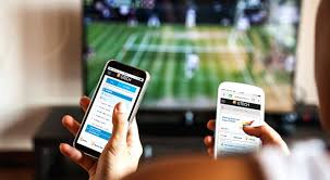 Why People Prefer Online Betting Over Offline Betting?