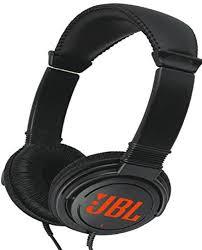 jbl in ear headphones. jbl t250si wired headphone price in india - buy online : flipkart.com jbl ear headphones d