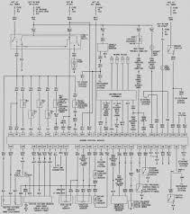 best of 2005 honda civic wiring diagram diagrams schematics wiring honda ballade wiring diagram best of 2005 honda civic wiring diagram diagrams schematics