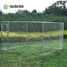 expandable fence outdoor expandable dog fence expandable dog fence supplieranufacturers at expandable outdoor fence for dogs