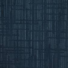 Unique Dark Blue Carpet Texture On Tile E With Decorating