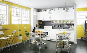 For Organizing Kitchen Miscellaneous Right At Home Tricks And Tools For Organizing The