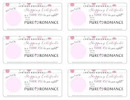 Shopping Spree Gift Certificate Template Shopping Spree Gift Certificate Template Shopping
