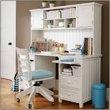 elegant white wood desk chair cute rolling desk chairshome design ideas desk home design
