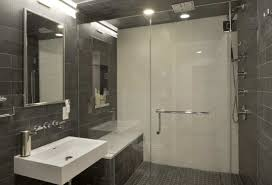 designer bathrooms gallery 2. Full Size Of Home Designs:bathroom Remodel Photo Gallery (2) Bathroom Designer Bathrooms 2 E
