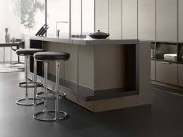 Small Picture Modern Kitchen Island decorating clear