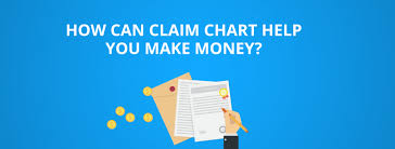 Patent Claim Chart What Is A Claim Chart And How Can They Be Used In Different