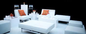 kool furniture. Kool. Is Hot. Sets The Scene. Puts Your Event Above Rest. Kool Furniture