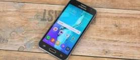 Samsung Galaxy J2 review: Little things - page 3 - GSMArena.com