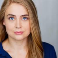 Kristen Johnson - Director - Jackalope Theatre Company   LinkedIn