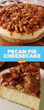 pecan pie cheesecake recipe pinterest. Simple Recipe Brown Sugar Pecan Pie Cheesecake And Recipe Pinterest Y