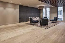 wood floor office. Investment Company, London, Engineered Wood Flooring Floor Office P