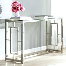 glass consoles glass consoles tables console table glass chrome console tables glass consoles modern glass console table toronto