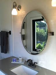 home depot oval mirror unique elegant home depot bathroom mirrors luxury mirrors wall decor the image