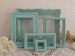 Small Picture 130 best Brown and Tiffany BlueTeal Living Room images on