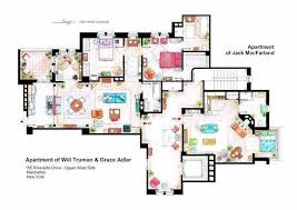 adorable family guy house plans floor plan chercherousse