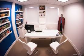The creative office Red Ants Being Creative Director Redesigned My Artistic Office Space Bored Panda Coddington Design Being Creative Director Redesigned My Artistic Office Space