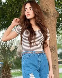 Komal meer is a rising star of pakistan showbiz industry. Komalmeer Hashtag On Twitter