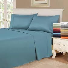 best cooling sheets 2017. Interesting 2017 Cooling Bed Sheets In Best Cooling Sheets 2017 O