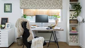 the perfect home office. Millions Of Us Now Spending Some, If Not All, Our Time Working From Home.  And One The Joys In Your Own Space Is That You\u0027re Boss When Perfect Home Office