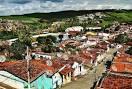 imagem de Macaparana Pernambuco n-7