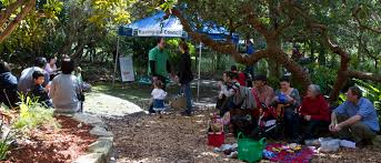the best kid s party venues in sydney