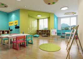 preschool bathroom design. Unforgettable How To Designdergarten Classroom Images Concept Interior Gamedesign 95 Design A Kindergarten Preschool Bathroom W