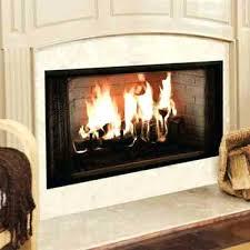 majestic gas fireplace fan kit fireplaces phone number insert manual majestic fireplace turn pilot light er fan not working gas remote control manual