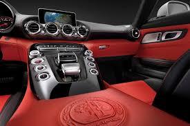 mercedes amg 2015 interior. Brilliant Amg On Mercedes Amg 2015 Interior