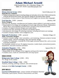 Do References Go On A Resume how to do references on a resume references in a resume format 1