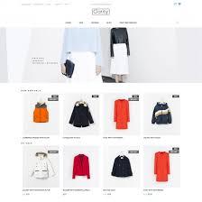 Shopgo Themes For Mena Ecommerce