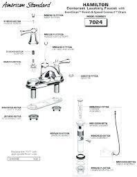 kohler bathtub faucets bathtub faucet replacement parts elegant on faucets also sink ideas