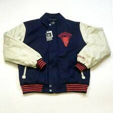 <b>Куртка</b> для <b>Crooks & Castles</b> пальто и <b>куртки</b> для мужчин ...