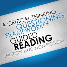 Critical Reading Critical Thinking  Pearson New International     Pinterest