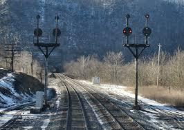 Norac Signal Chart North American Railroad Signals Wikipedia