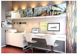 ikea home office design. Home Office Ideas Ikea Lovely By In Fair  Design .